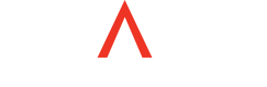 logo-transp-wh