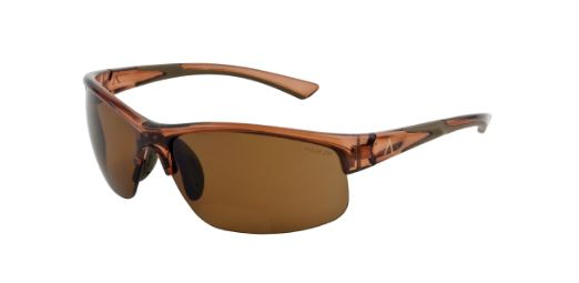 Tropea Polarized Bifocal