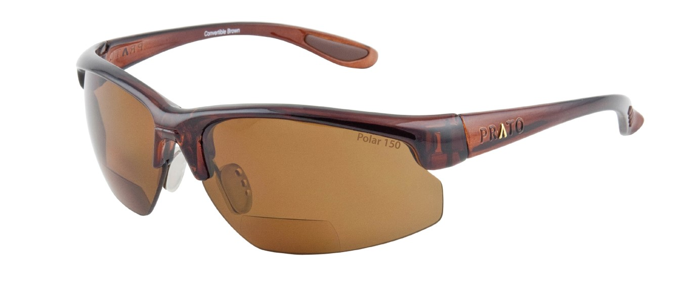 Convertible Polarized