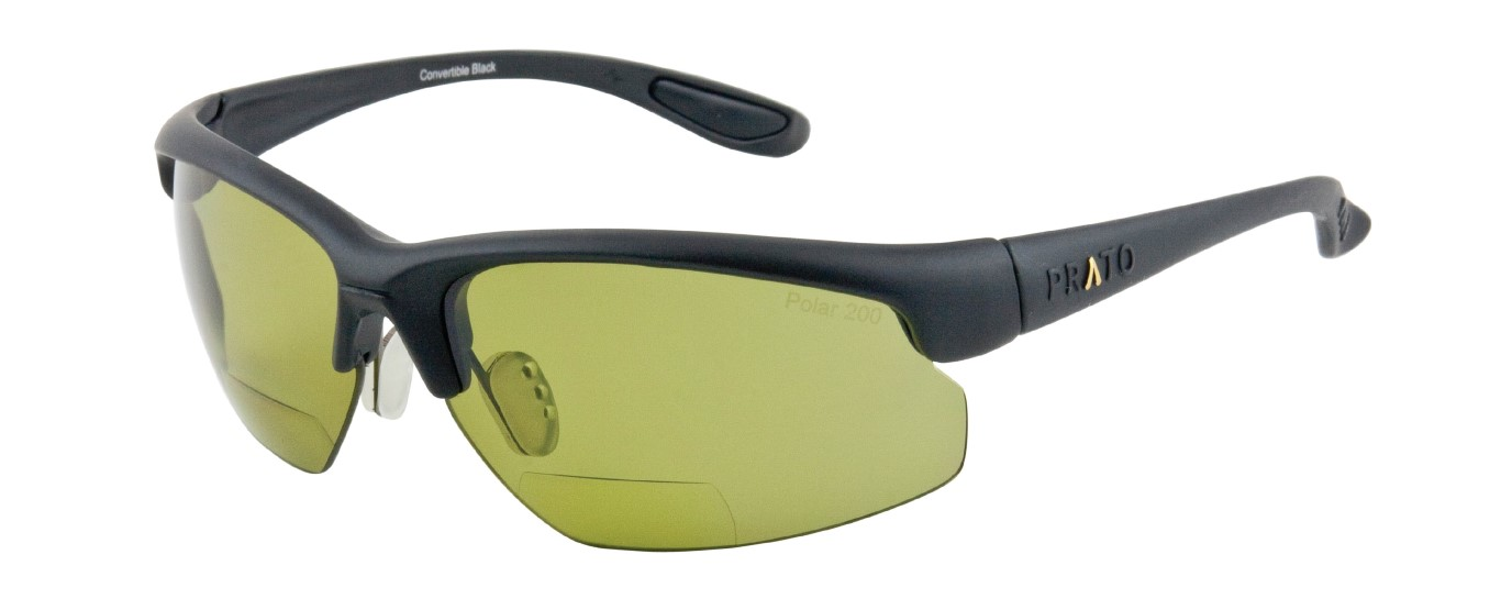 convertible_95712__black_matte_frame_polarized_green_lens_with_200_bifocal (Medium)