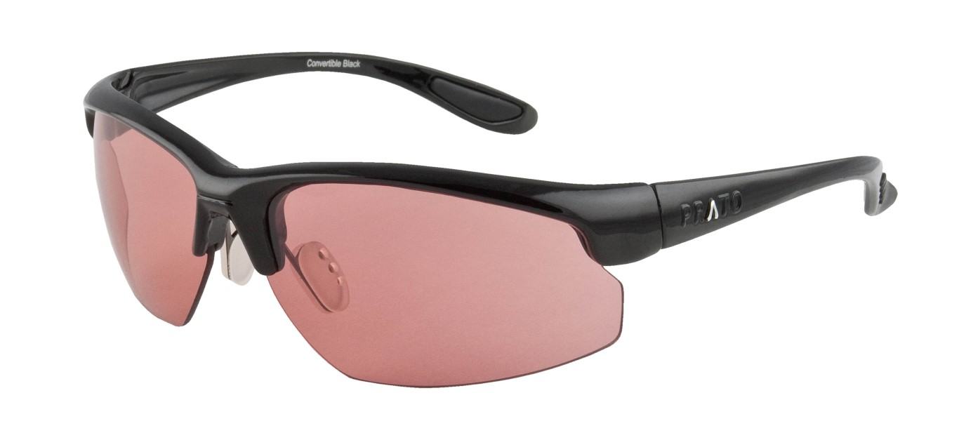 Convertible Photochromic