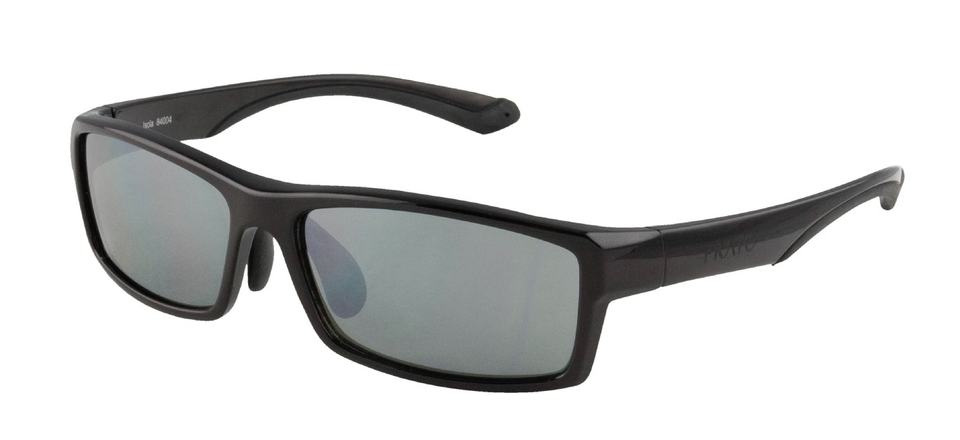 isola_84004__black_gloss_frame_gray_mirror_lenses