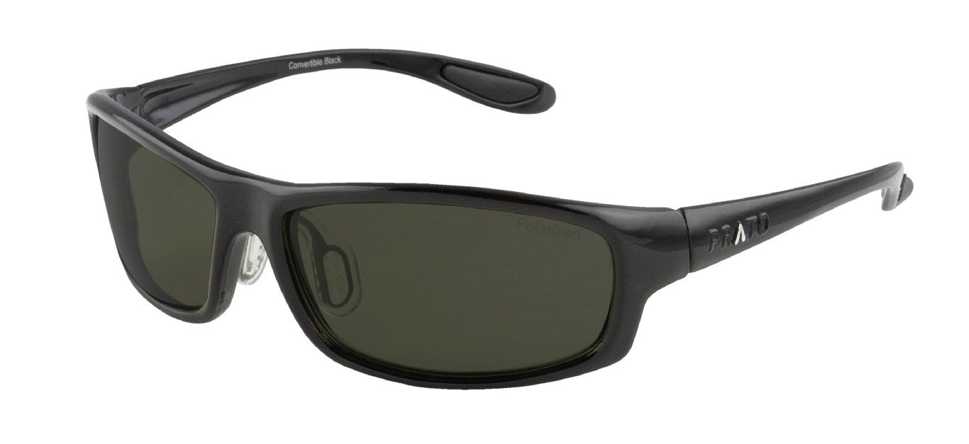 noosa_75600__black_gloss_frame_polarized_gray_lenses