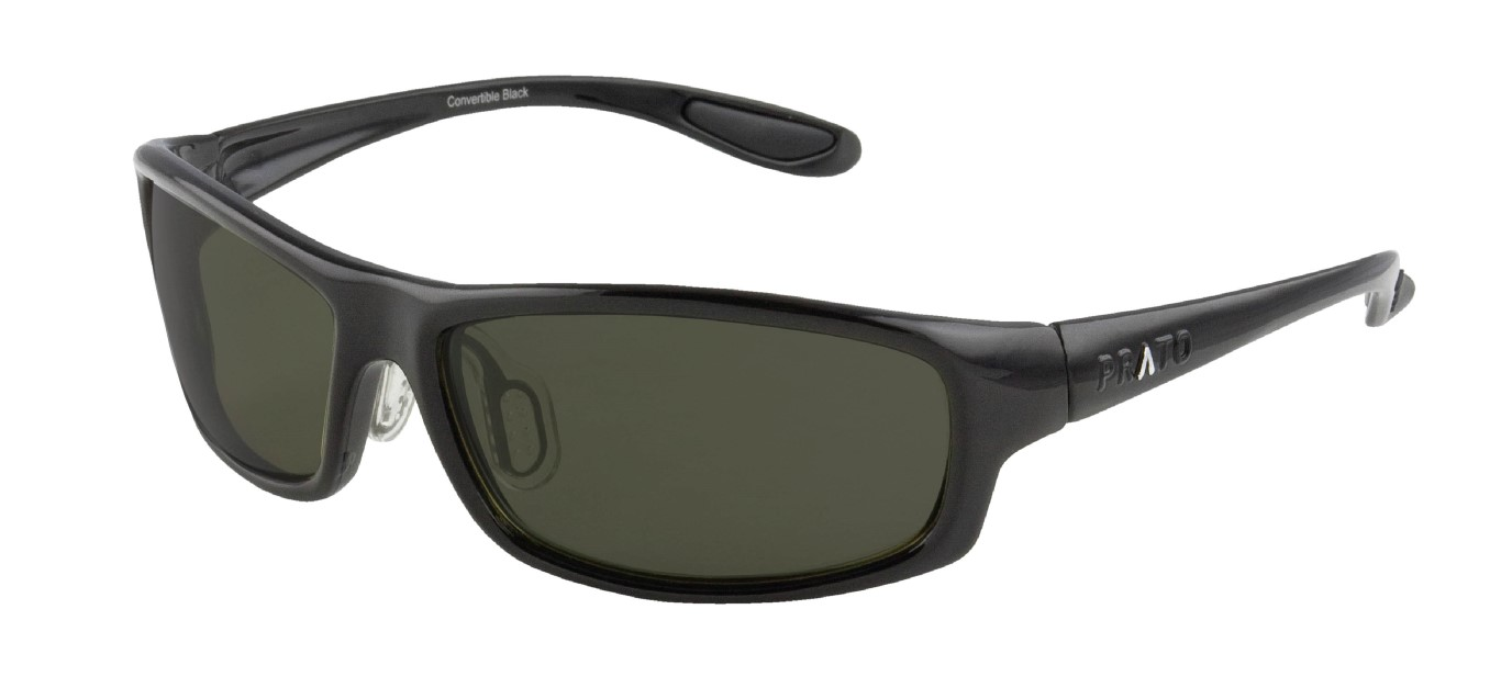 60abb8309b Noosa UV Archives - Prato Eyewear