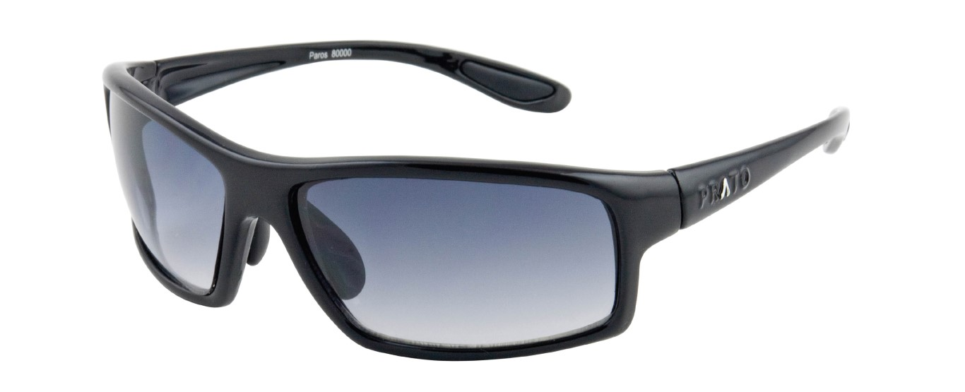 paros_80000_black_gloss_frame_uv_gray_gradient_lenses