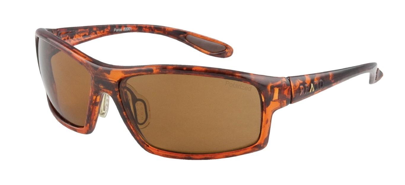 paros_80601__tortoise_shell_frame_polarized_brown_lens