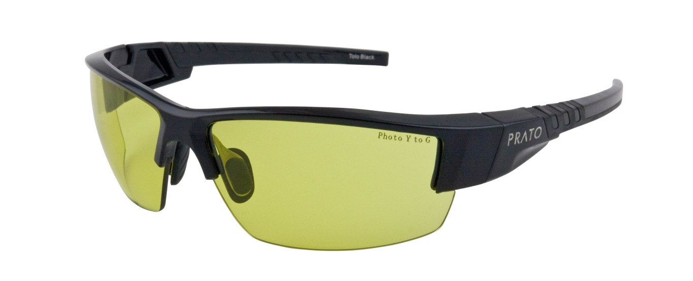 Tolo Photochromic