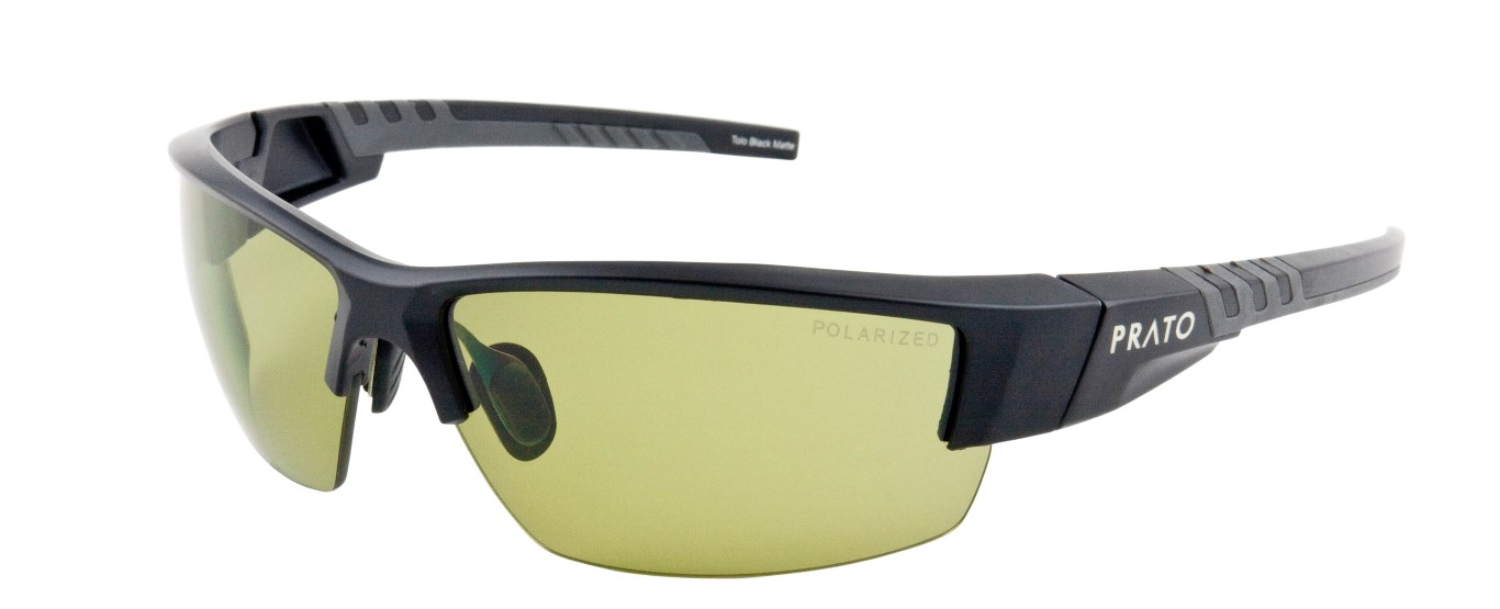 Tolo Polarized