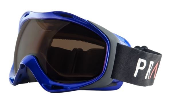 Goggles_52001_Electric_Blue_Frame_Rose_Tinted_Double_Lens