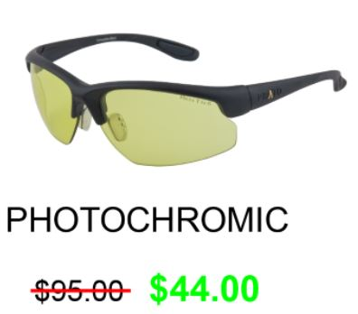 convertible-photochromic