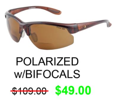 convertible-polarized-bifocals