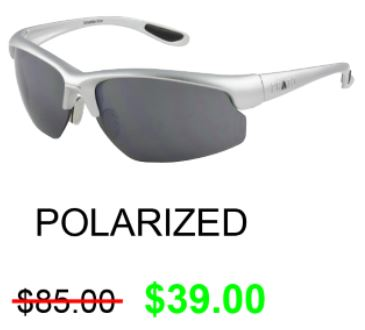 convertible-polarized