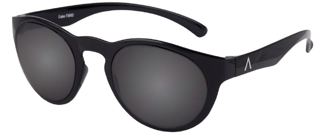 73002-Cabo-Black-Gloss-Frame-with-UV